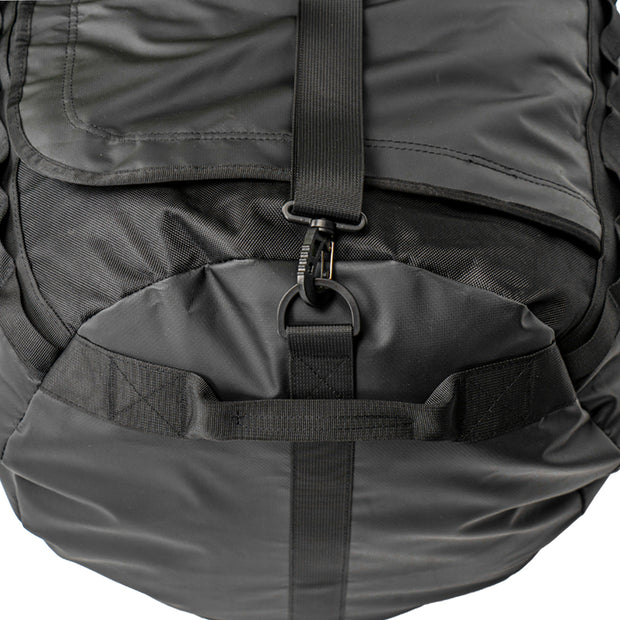 Adrenaline Duffle Bag