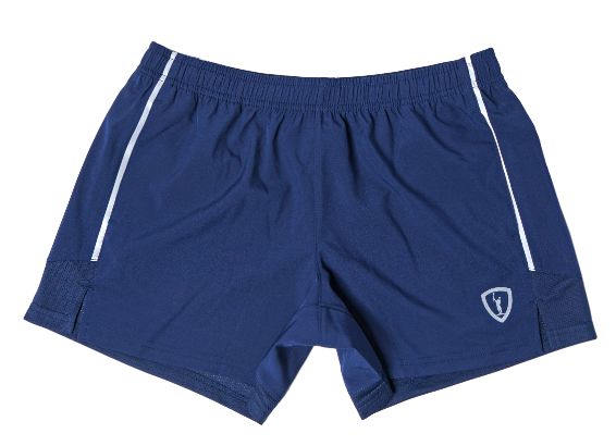 Adrenaline Women's Ventilator Technical Shorts