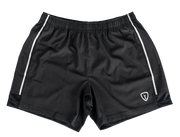 Adrenaline 6in Ventilator Technical Shorts