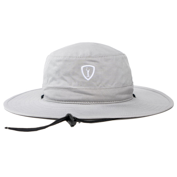Adrenaline Aussie Bucket Hat