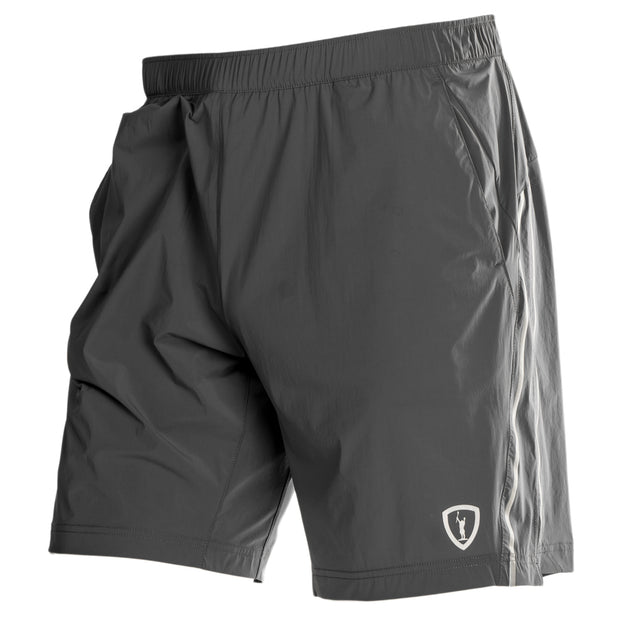 Adrenaline Lacrosse Flex Technical Youth Shorts