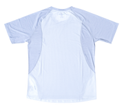 Adrenaline Ventilator Tech Shooter Shirt