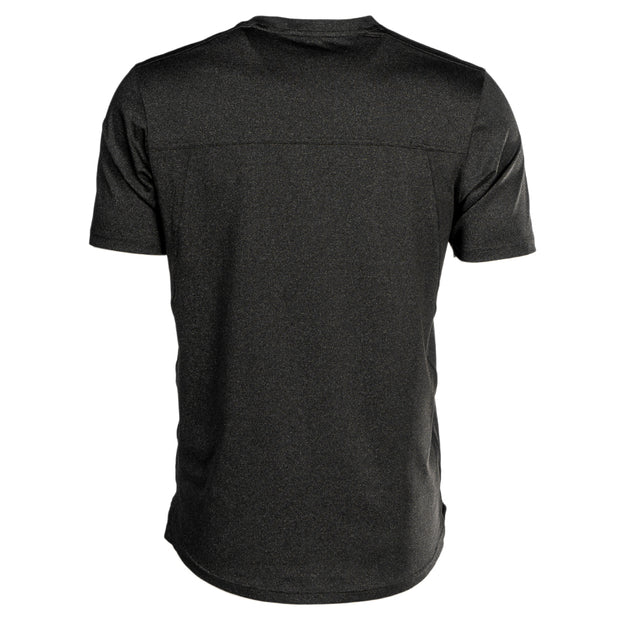 Adrenaline Lacrosse Flex Technical Shooter Shirt