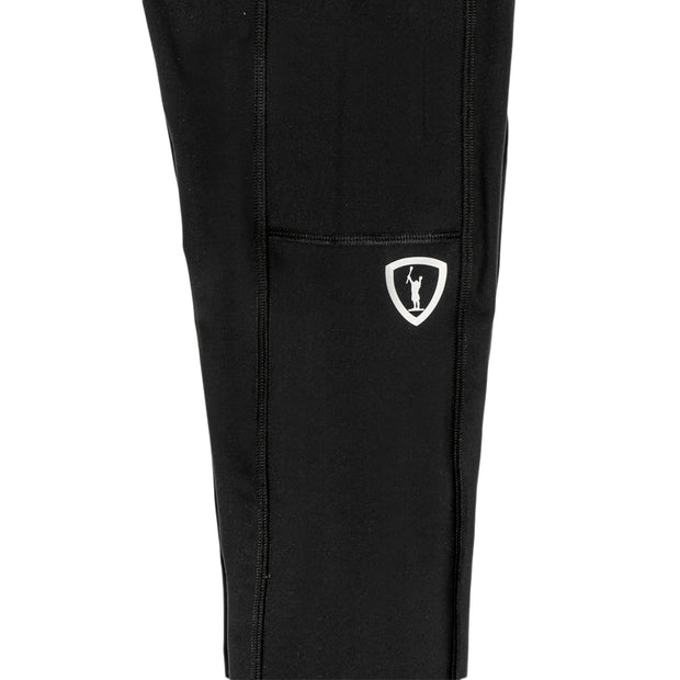 Adrenaline Lacrosse Challenge Women's Leggings