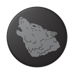 Wolf Pack, PopSockets