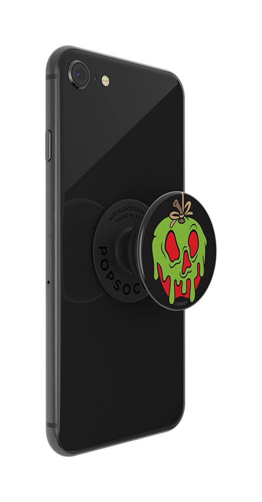 Poison Apple, PopSockets