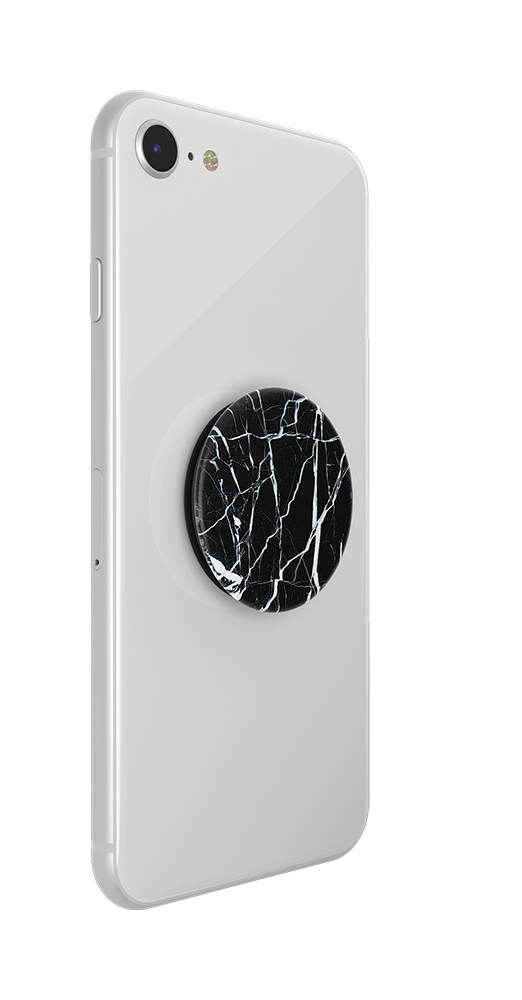 Black Marble, PopSockets
