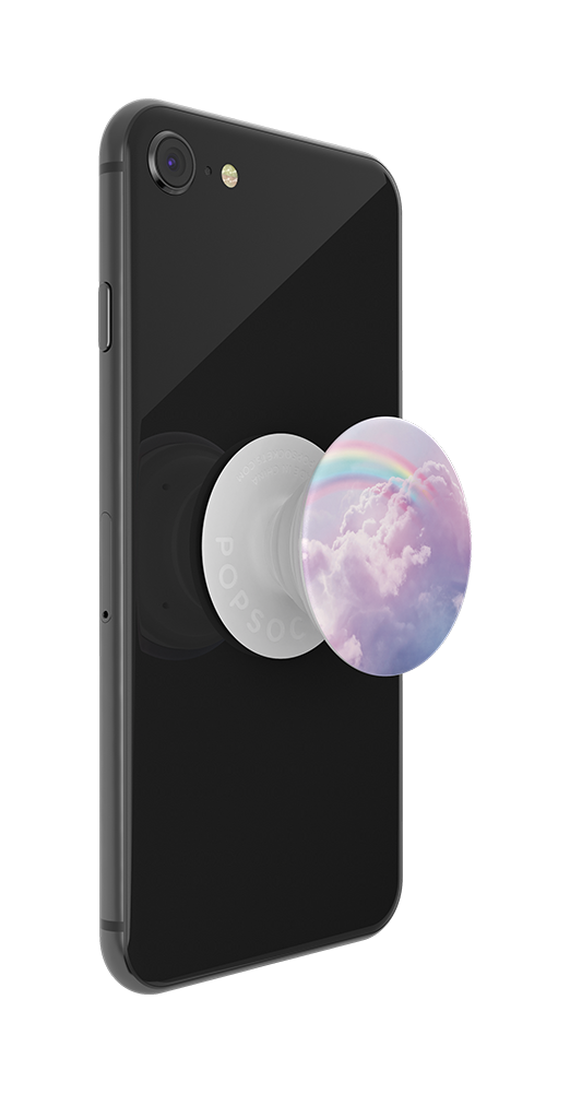 Rainbow Connection, PopSockets