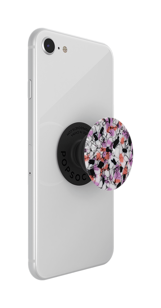 Avalon Granite, PopSockets