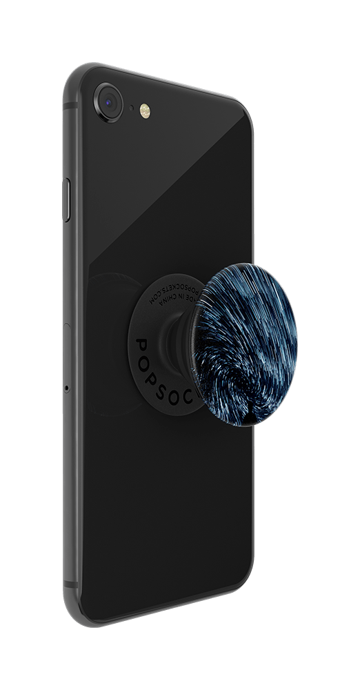 Night Exposure, PopSockets
