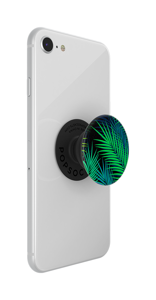 Midnight Palms, PopSockets