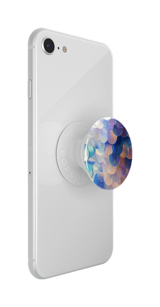 Shimmer Scales Gloss, PopSockets