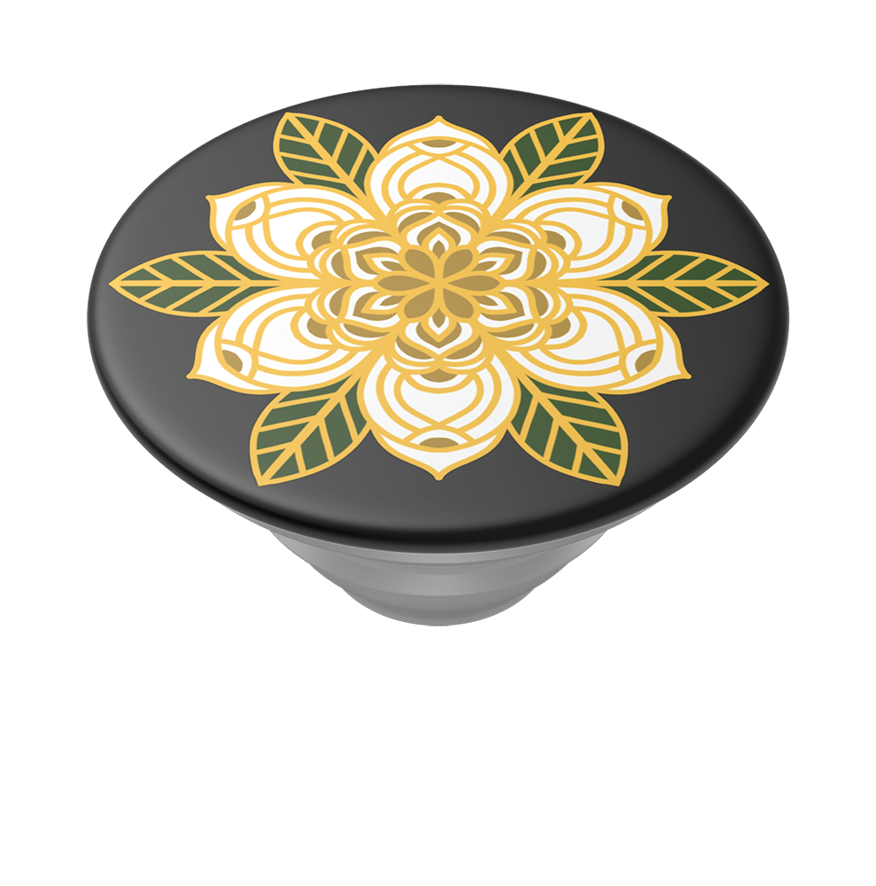 Bloom, PopSockets