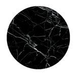 R&F Black Marble, PopSockets