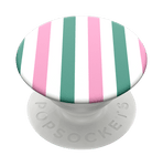 Boardwalk Stripe, PopSockets
