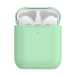 PopGrip Airpods Holder Neo Mint, PopSockets