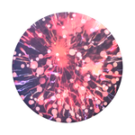 New Years Eve, PopSockets