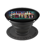 Suicide Squad, PopSockets