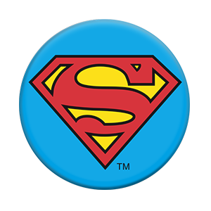 Superman Icon, PopSockets