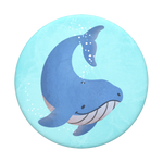Whale Tales, PopSockets