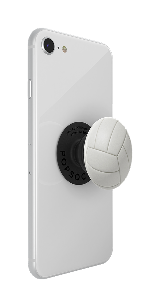 Volleyball, PopSockets