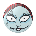 Sally, PopSockets