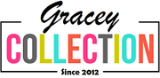 GraceyCollection