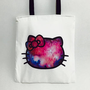 Graciaz Bag (Hello Kitty)