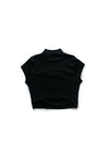 Norah Top - Black
