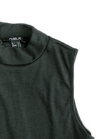 Juliette Top - Black