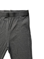 Savannah Bottoms - Dark Gray