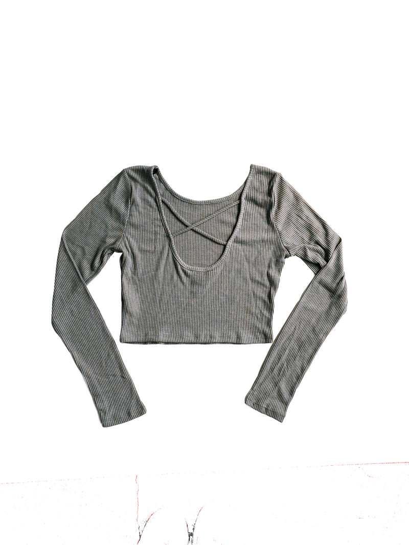 Savannah Set - Light Gray