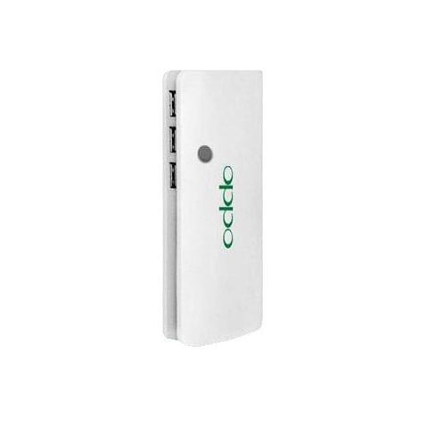 Power Bank 25000 mAh