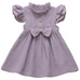 PREORDER Miss Jamie Baby Girl Dress - Little Adora and Company