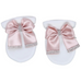 Angel Wings Baby Girl Onesie Set - Little Adora and Company