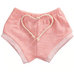 PREORDER Everyday Baby Girl Shorts - Little Adora and Company