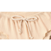 PREORDER Miss Evie Baby Girl Short Set - Little Adora and Company
