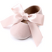 PRE ORDER Lillian Baby Girl Shoes - Little Adora and Company