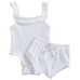 PRE ORDER Kennedy Baby Girl Outfit - Little Adora and Company