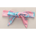 PRE ORDER Tie Dye Dreams Baby Girl Outfit - Little Adora and Company