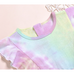 PRE ORDER Tie Dye Babe Romer - Little Adora and Company