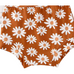 PRE ORDER Summer Daisy Baby Girl Outfit - Little Adora and Company