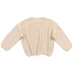 PRE ORDER Adorably Oversized Girls Sweater