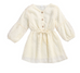 PRE ORDER Maia Girls Dress