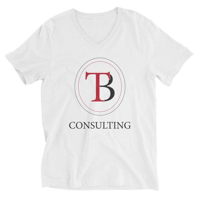 T&B CONSULTING - Hard Reset Printing