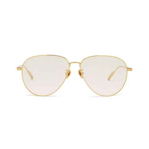 CAPELLA - 18K Gold - Optical