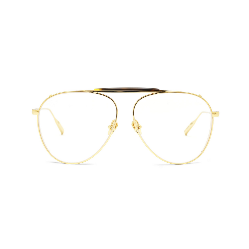 PHILIP - 18K Gold - Optical
