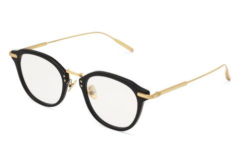 ALTAIR - 18K Gold - Optical