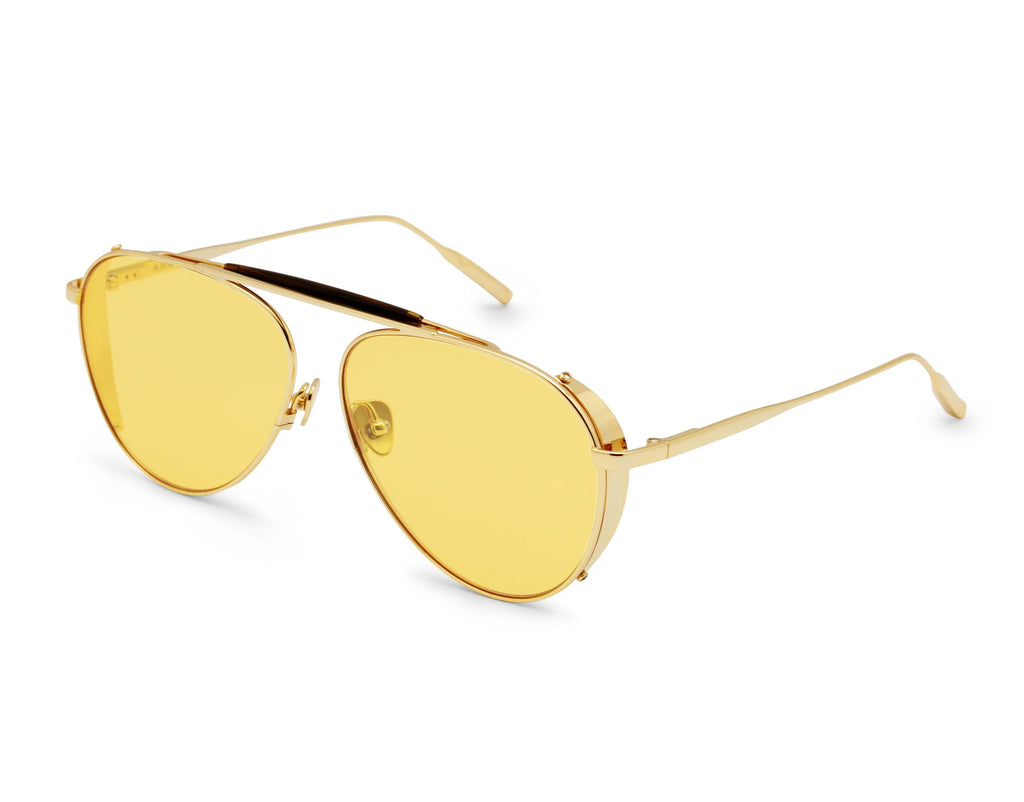 PHILIP - 18K Gold