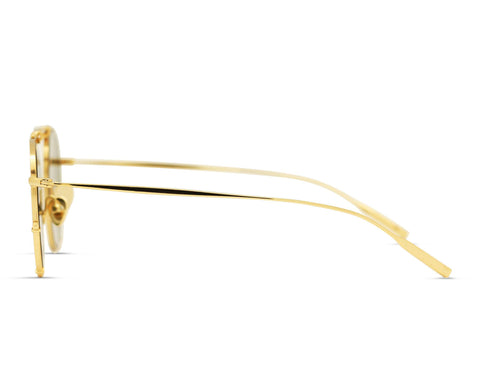 RIGEL - 18K Gold